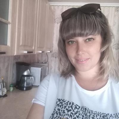 Елена Токарева, Клинцы