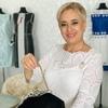 Irina Berzina