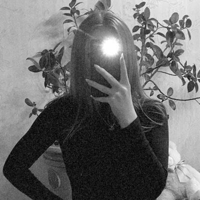 Maria Tolstykh