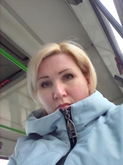 Хаджи Наталья, Сыктывкар