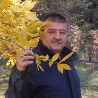 ИгорьСоколовский
