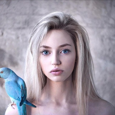 Paige Bradberry