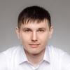 Dmitry Galanin