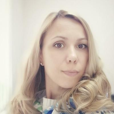 Ольга Андямова, Магнитогорск