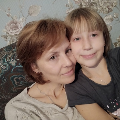 Анна Жданова-Кожевникова, Одинцово