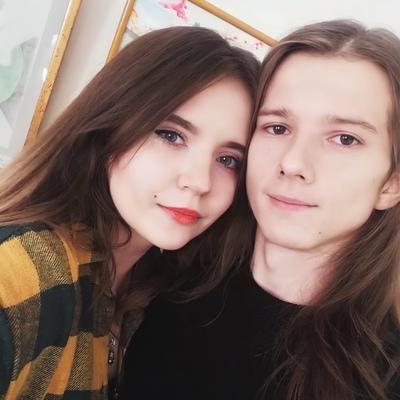 Светлана Олейникова, Томск