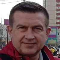 ВладимирИгольников