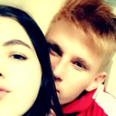 Alexey Orlov