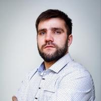 ИванГрищенко