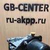Ремонт АКПП в Москве (DSG, Вариаторы, б/у АКПП)