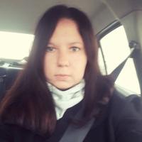 СветланаГорбунова