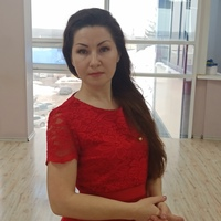 ОльгаЛисина