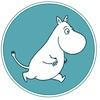 Moomin shop - МУМИ-ДОМ. Все Муми-Тролли здесь!