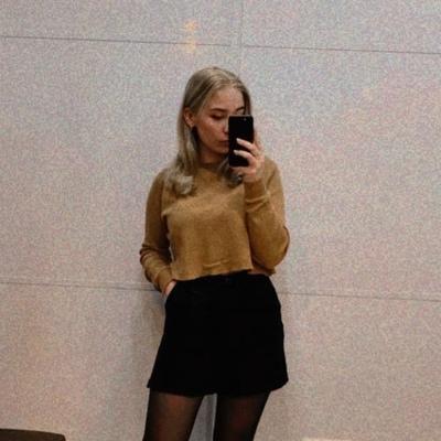 Анастасия Романова, Северодвинск