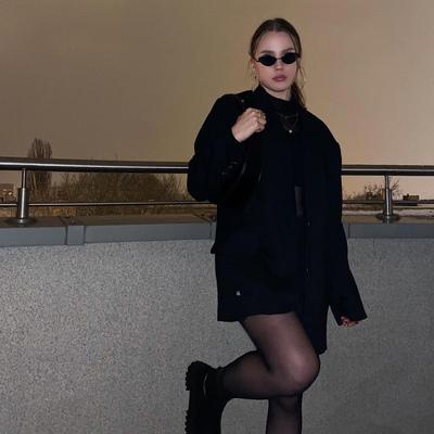 Татьяна Павлова, Минск