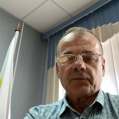Александр Герасимов, Рязань