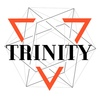 TRINITY | Запись вокала | СПБ