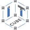 IT-CUBE.Рязань
