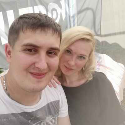 Оксана Мустафина, Оренбург