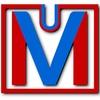 UMV-Lehti