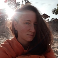 АлександраАнатольевна
