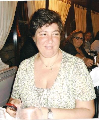 Maria Rosaria Sibilla, Taranto