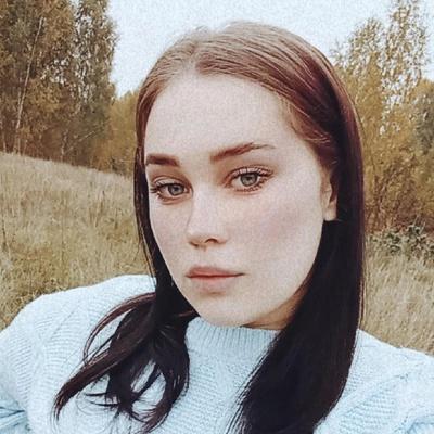 Софа Корочкина