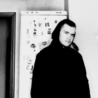 АлексейКазанцев