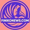 Finiko News