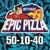 epicpizza31