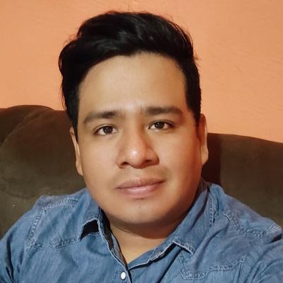 Diego Castro, Ciudad de Guatemala