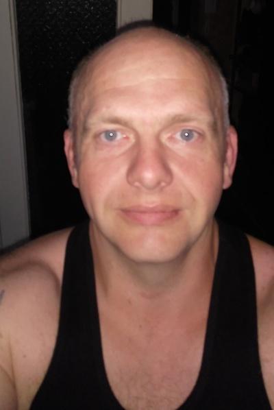 Сергей Казарез, Могилёв