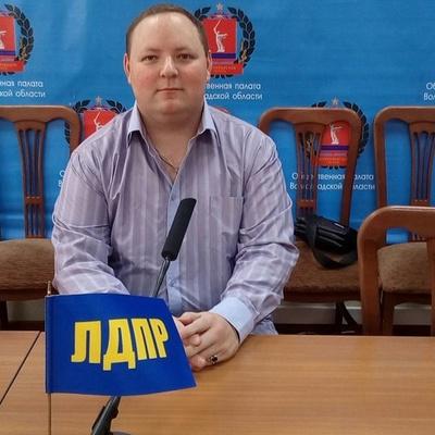 Максим Шарапов, Краснодар