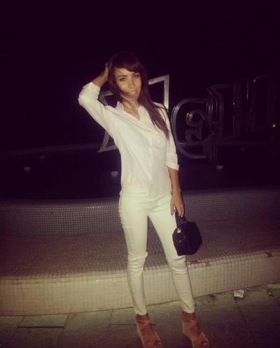 Aaliyah Lamberts