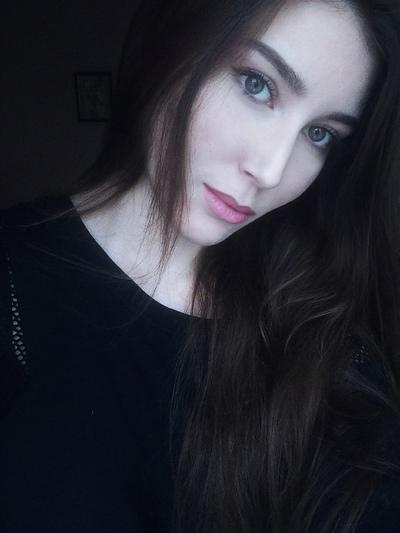 Florence Simard