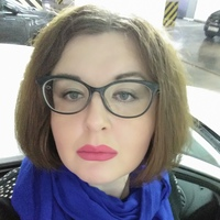 ЕленаТихонова,34года