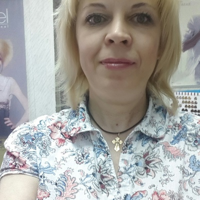Екатерина Сабурова