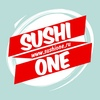 SUSHI ONE / Доставка СПб
