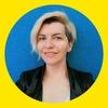 Мария Фролова | Маркетинг