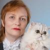 Natalya Golubeva