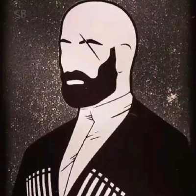 Асхаб Мамаев, Грозный