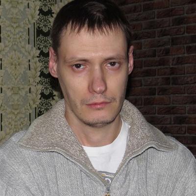 Maksim Knezev, Калининград