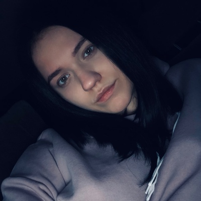 Елена Клычёва