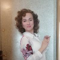 НаталияГолубева