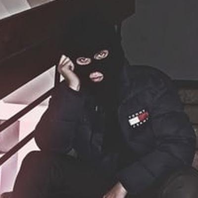 Абдул Тузов