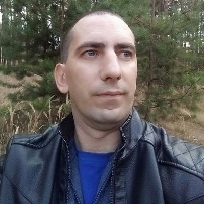Александр Долженко, Россошь