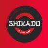 Shikado Sushi | г. Воскресенск