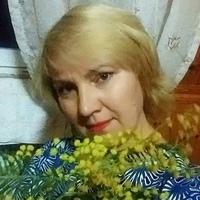 СветланаТальвик