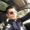 Saeed Nazarieh
