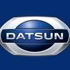 Datsun Автон | Йошкар-Ола | Альянс-Авто